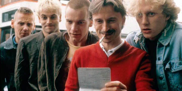trainspotting-2-cast-filming1.jpg