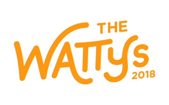 Wattys_Orange